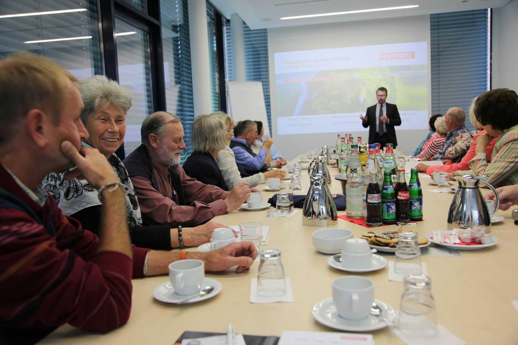 senioren helfen senioren in berlin